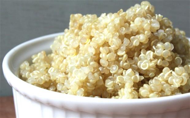 quinoa-2732026b.jpg